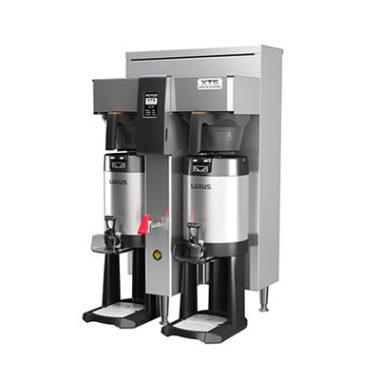 FETCO-Coffee