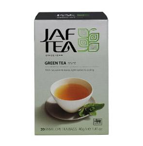 Green_tea1