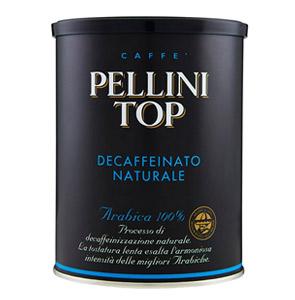 PELLINI-TOP-DEC-NATURALE