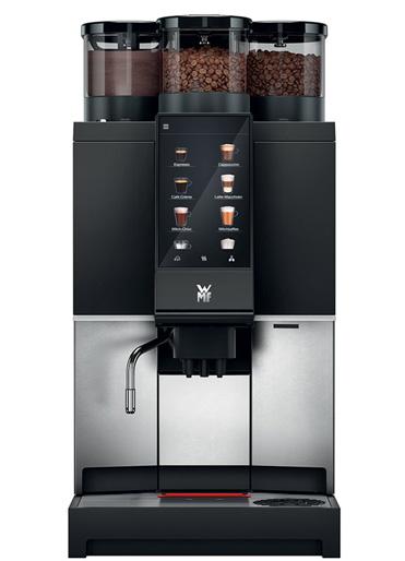 WMF-1300S