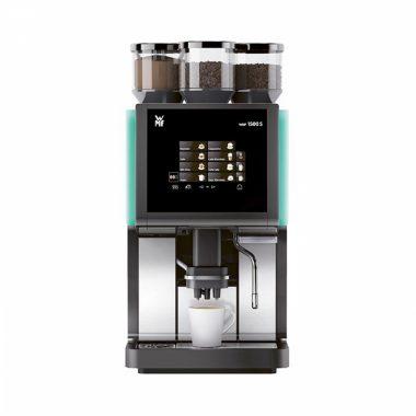 WMF-1500S-Bean-to-Cup-Coffee-Machine