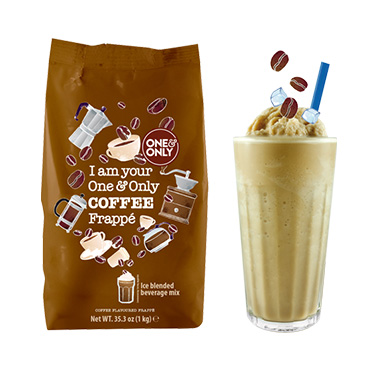 Coffee-Flavoured-Frappe
