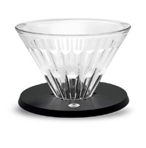 Crystal-Eye-Glass-Dripper-01-PC-Holder