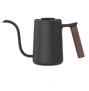 Fish-Youth-New-Pour-over-Kettle