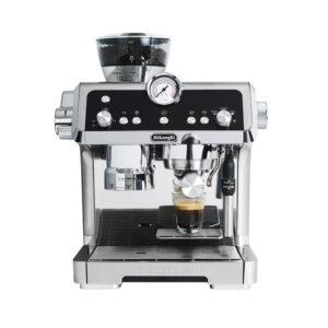 Pump Espresso Machine - La Specialista