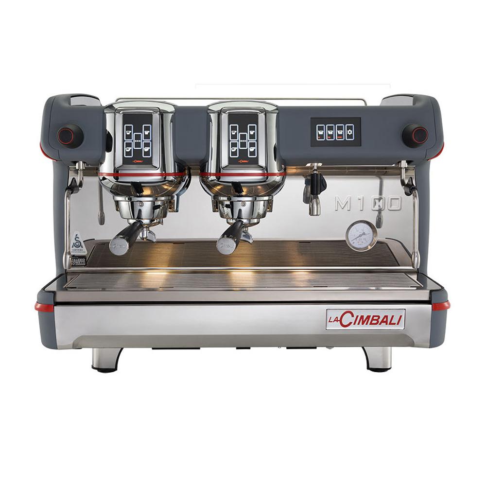 La Cimbali coffee machines
