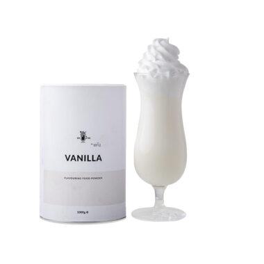 Mia Vanilla Powder 1 kg
