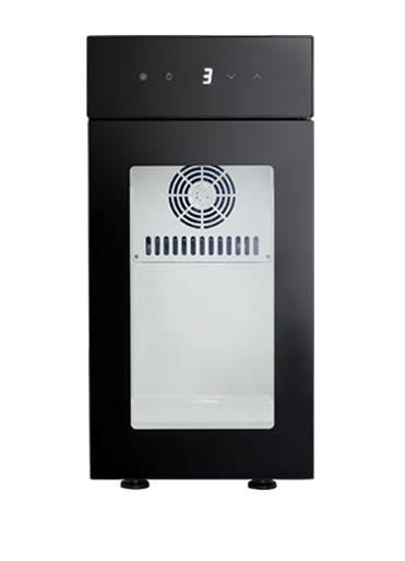 Milk-Cooler-BR9C