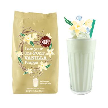 Vanilla-Flavoured-Frappe