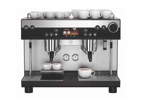 WMF-Automatic-Espresso-Machine