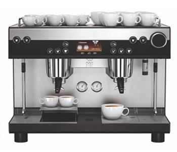 WMF-Espresso-350